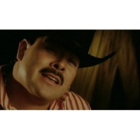 Sergio Vega Dueño De Ti (Video)