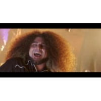 Coheed and Cambria The Suffering (Video)