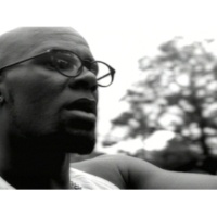R. Kelly I Can't Sleep Baby (If I) (Remix Radio Version)