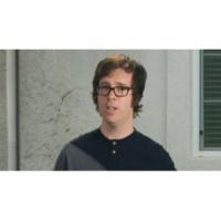 Ben Folds You Don't Know Me (explicit video version)