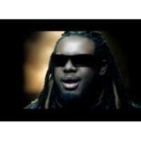 T-Pain/Yung Joc Buy U A Drank (Shawty Snappin') (YouTube) (feat.Yung Joc)