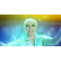 Annie Lennox Shining Light (Official Video)