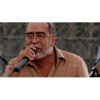 Voltio/Andy Montañez En Mi Puertorro (Video Voltio En Vivo Desde Oso Blanco)