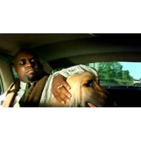 Cee-Lo/Timbaland I'll Be Around (Video) (feat.Timbaland)