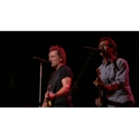 Bruce Springsteen & The E Street Band Always A Friend (Live Video Version featuring Alejandro Escovedo)