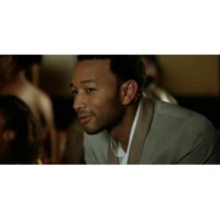 John Legend/André 3000 Green Light (MTV Video) (feat.André 3000)