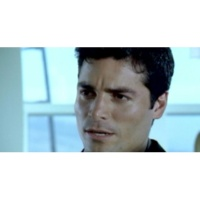 Chayanne Atado A Tu Amor (Video)