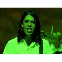 Foo Fighters I'll Stick Around