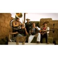 Los Pikadientes de Caborca Al Gusto (Video (Album Version))
