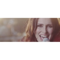 Within Temptation Faster (Broadcast Version)