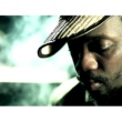 Anthony Hamilton Comin' From Where I'm From (AC3 Stereo)