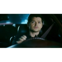 The Script Talk You Down (Official Video)