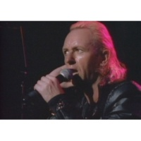 Judas Priest Breaking the Law (AC3 Stereo)