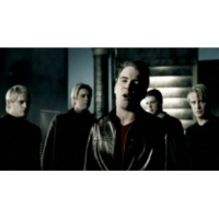 Westlife I Have a Dream (Official Video)