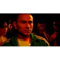 Frankie J/Mr. Phillips Obsesion (No Es Amor) (Luny Tunes Reggaeton Remix Video - Clean) (feat.Mr. Phillips)