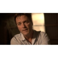 Michael W. Smith How To Say Goodbye (without intro)