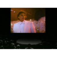 Barry Manilow Copacabana (At the Copa) (Remix)