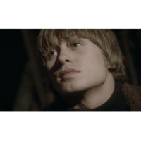 Take That How Deep Is Your Love (Official Video)