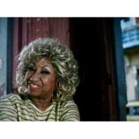 Celia Cruz Contrapunto Musical (Video)