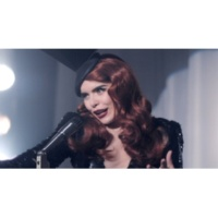 Paloma Faith Do You Want the Truth or Something Beautiful? (Video)