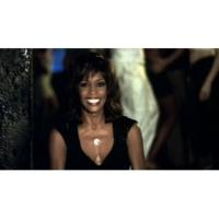 Whitney Houston Fine (Video Version)