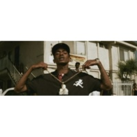 Nipsey Hussle Feelin' Myself (feat. Lloyd) (explicit video version)