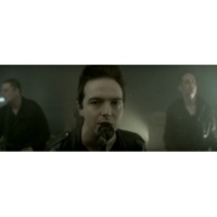 Glasvegas Geraldine (Official Video)