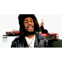 YoungBloodZ/Jim Crow/Big Boi of Outkast 85 (Video) (feat.Jim Crow/Big Boi of Outkast)