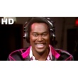 Luther Vandross Never Too Much (Video)