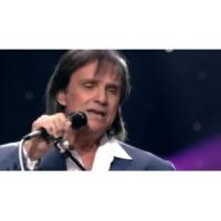 Roberto Carlos ¿Qué Será De Tí? (Video En Vivo - Stereo Version)