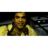 Boney M. Daddy Cool - 2001 (Video)
