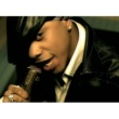 Donell Jones You Know That I Love You (Video)