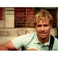 Brian Littrell Welcome Home (You)