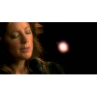 Sarah McLachlan Wintersong (VIDEO)
