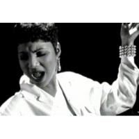 Toni Braxton Another Sad Love Song (Black & White Version)