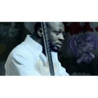 Wyclef Jean/Paul Simon Fast Car (Video) (feat.Paul Simon)