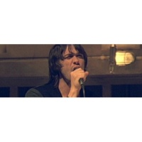 Kasabian L.S.F. (Video)