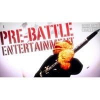 Joe Satriani I Just Wanna Rock (long video version)