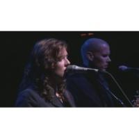 Brandi Carlile Josephine (Live From Boston - video)