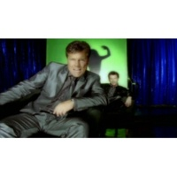 Modern Talking Sexy Sexy Lover (Video)