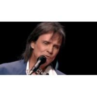 Roberto Carlos Cama y Mesa (Video En Vivo - Stereo Version)