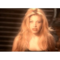 Taylor Dayne Can't Get Enough Of Your Love