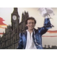 Adam Ant Puss 'n Boots (Video)