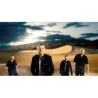 Westlife Something Right (Official Video)