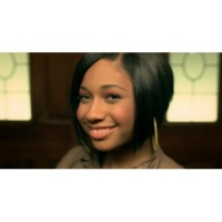 Tiffany Evans/Bow Wow I'm Grown (Video) (feat.Bow Wow)