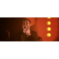 Kasabian Vlad the Impaler (Live At The O2 Dublin)
