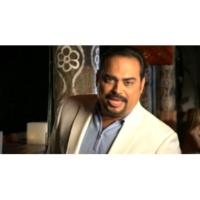 Gilberto Santa Rosa Por La Herida De Un Amor (Video Version)