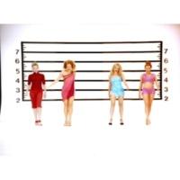 Kylie Minogue Did It Again (Radio Edit)