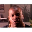 Too $hort I Ain't Trippin'