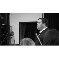 Paul Potts La Prima Volta (First Time Ever I Saw Your Face) (Recording with the Czech National Symphony Orchestra, Prague)